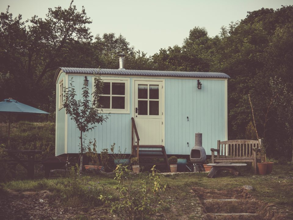 Admirable What Is A Tiny Home Harmony Communities Download Free Architecture Designs Xaembritishbridgeorg